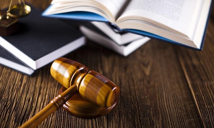 federalinyy-zakon