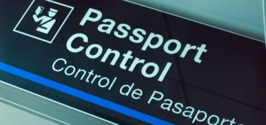 pasport-control